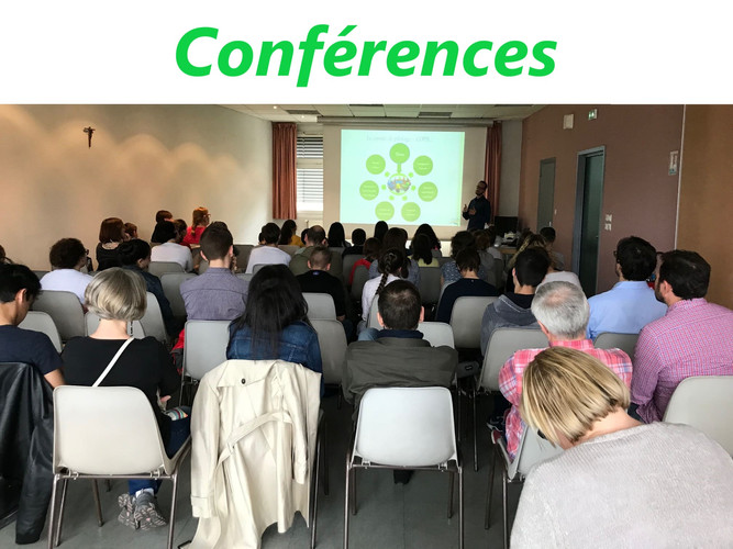 Conférences_site.jpg