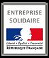 Logo_EntrepriseSolidaire.png