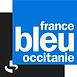 Radio France Bleu Occitanie.png