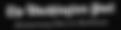 Screen Shot 2019-07-11 at 6.34.53 PM.png