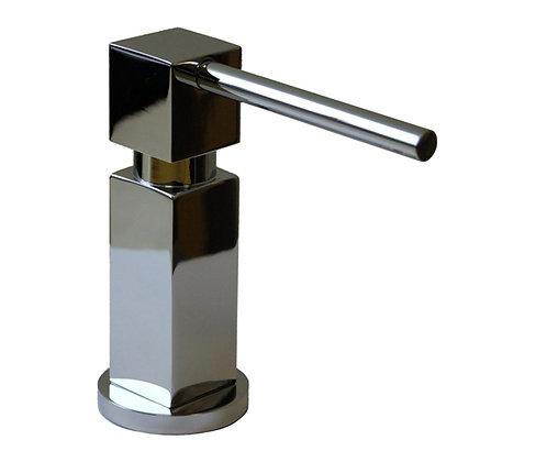 SD1500 - Tall Square Soap Dispenser
