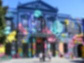 centre culturel recoleta 2.JPG