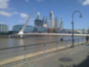 puerto madero.jpg