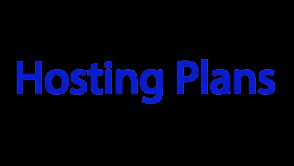 Hosting Plans.png
