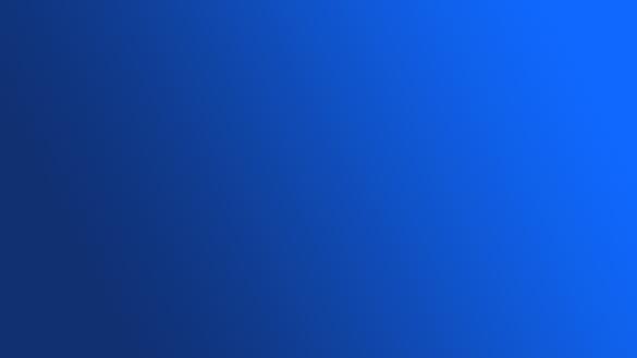 blue_brass2.png