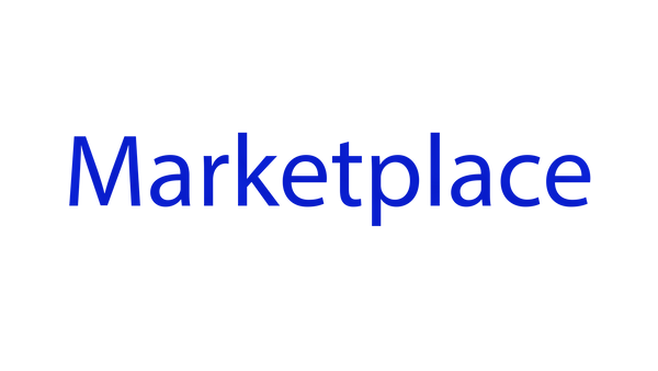 Marketplace.png