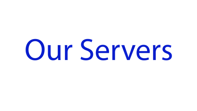 Ourservers.png