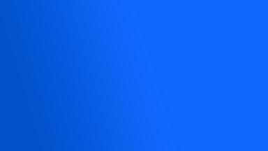 blue_brass.png
