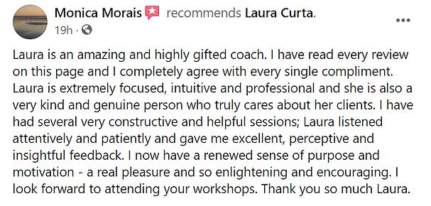 feedback Monica1.PNG