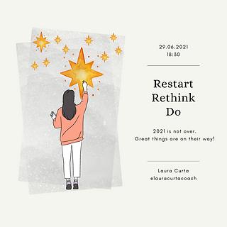 Restart Rethink Do_poster (1).png