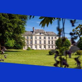 Episode 6 - Château de Laborde Saint-Martin