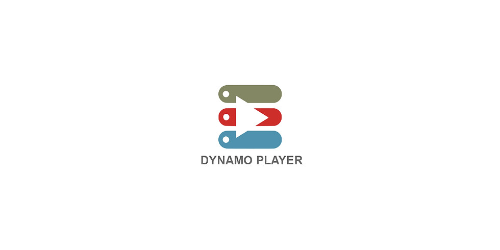 Dynamo Player Updates & New Releases: Technical Executives