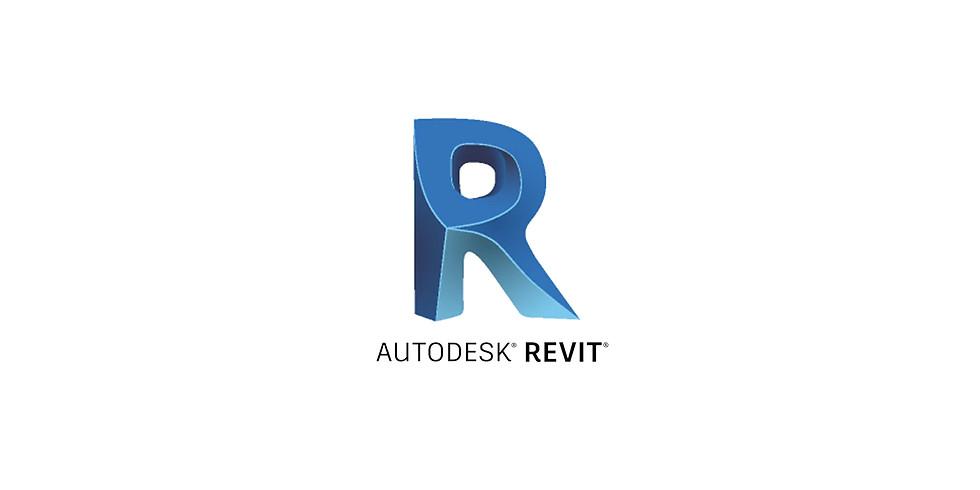 Revit Training: Interior Designers / Creatives