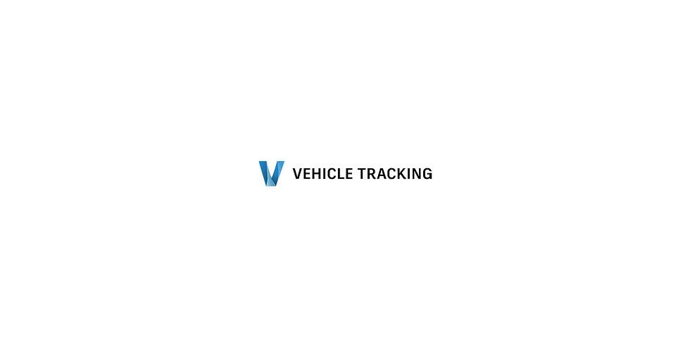 Autodesk Vehicle Analysis and Design