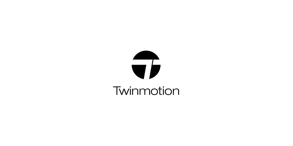 Basics of the Software - Navigation and Setting up a Scene in Twinmotion