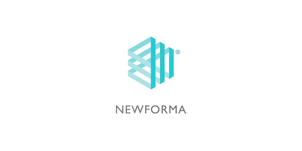 Basics of Newforma Project Center