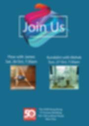Yoga leaflet-01.jpg