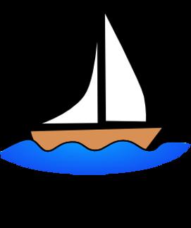 1206575835462097843yves_guillou_boat.svg
