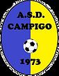 Logo Asd Campigo.png