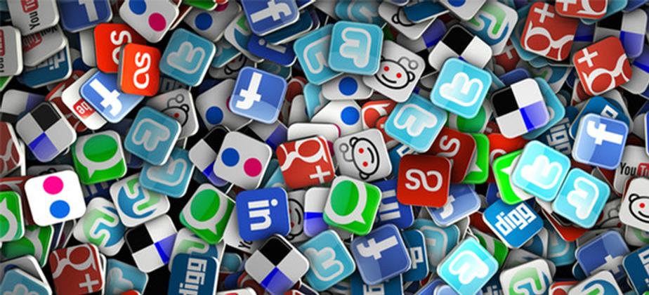 social-network_immagini.png