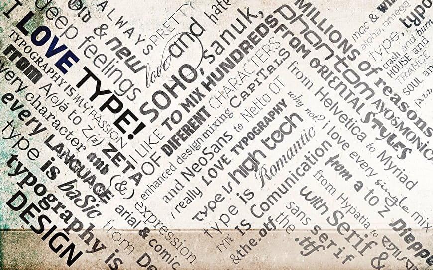 tipografia-grafia-giornale-calligrafia-sfondo.jpg