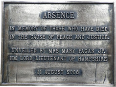 dedication-plaque.jpg