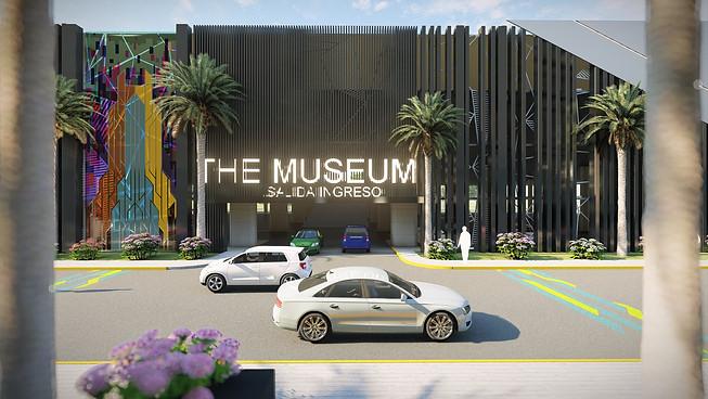 The Museum_Photo - 12.jpg