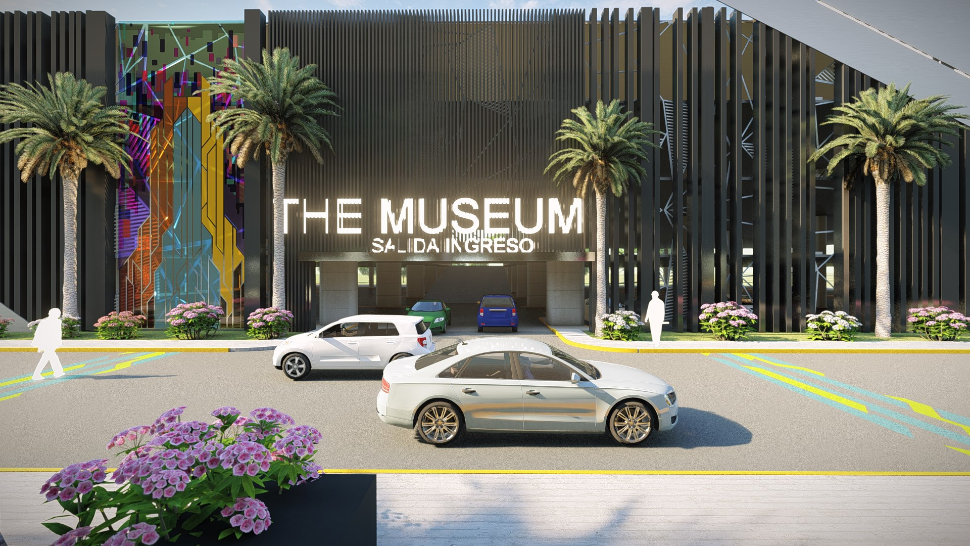 The Museum_Photo - 17.jpg