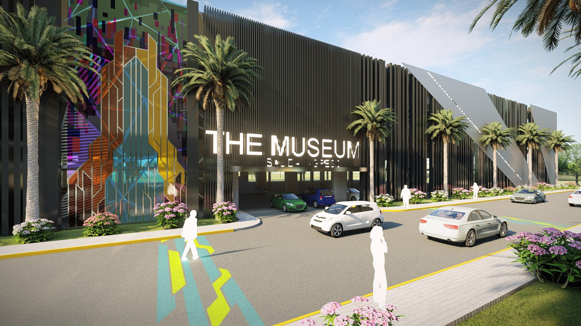The Museum_Photo - 5.jpg