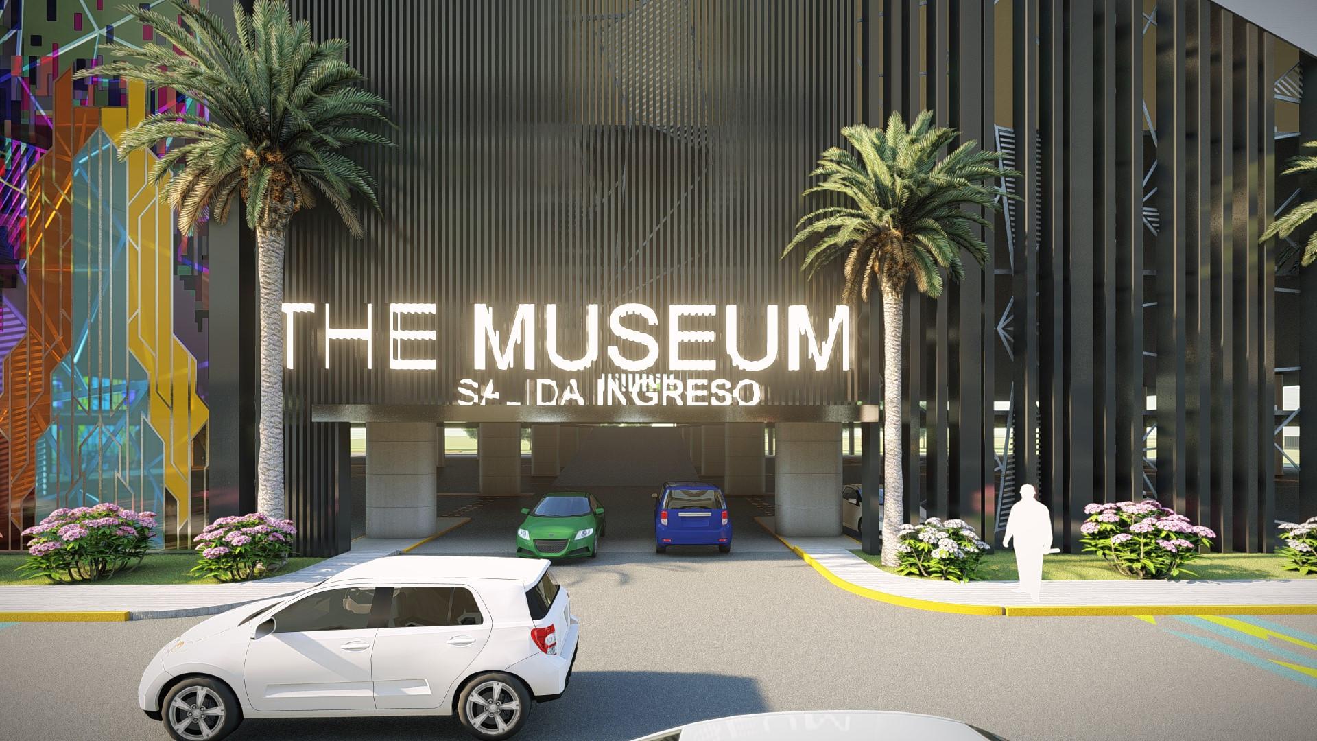 The Museum_Photo - 6.jpg