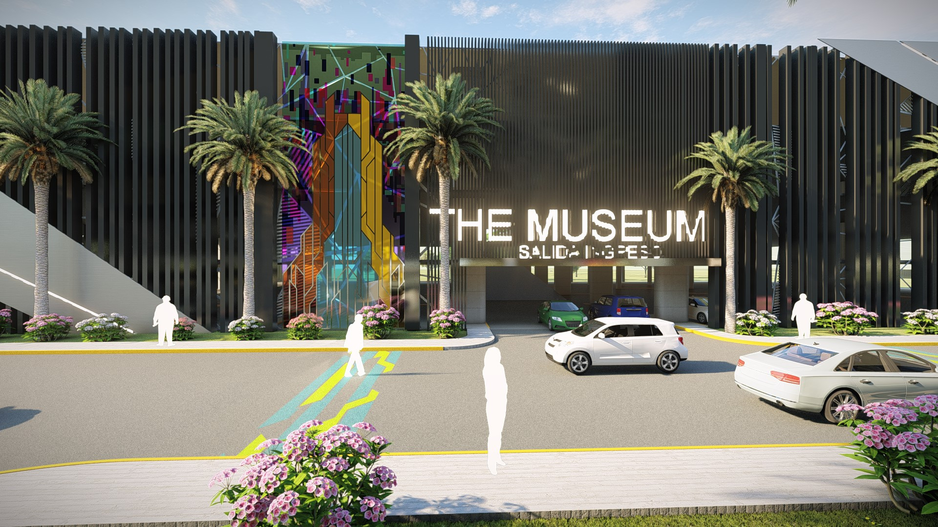 The Museum_Photo - 4.jpg