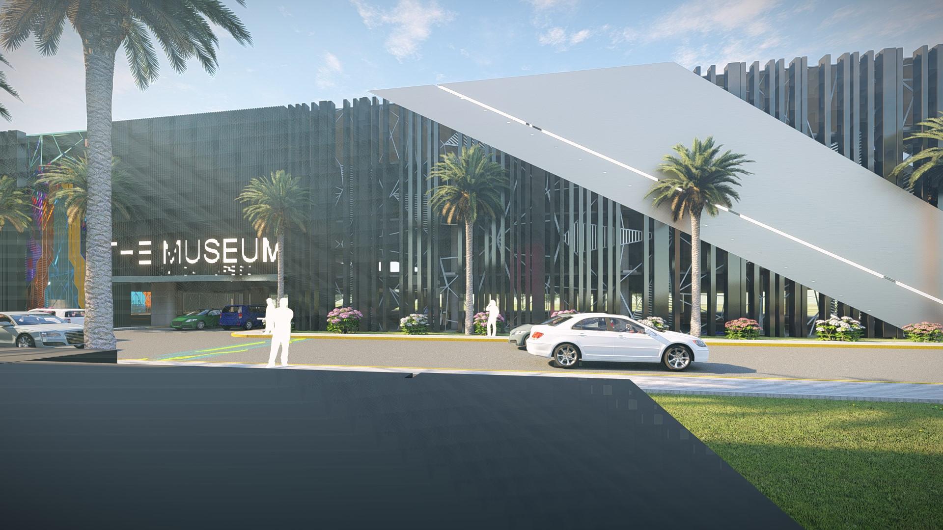 The Museum_Photo - 7.jpg