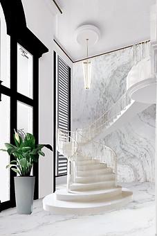 02 Staircase 1. KKpdf_edited.jpg