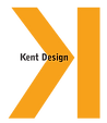N_Kent_logo.png
