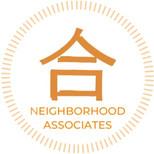 Neighborhood Associates