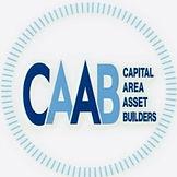 CAAB%2520Circle%2520Logo_edited_edited.j