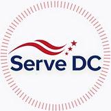 serve%2520dc%2520logo%2520square_edited_
