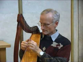 Konzert zur Langen Nacht der Kirchen - 2012