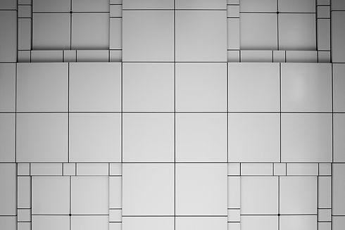 Visual 01.jpg