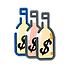 GWTW-$Bottles-3.png