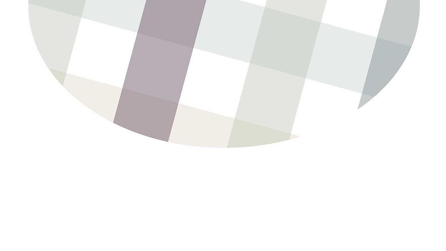 MyWeb---BlanketHALFcircle.jpg