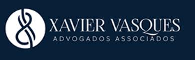 Escritóro Xavier Vaques