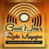 GoodNews.JPG