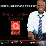 Instrument of Prayze.png