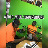 Worldwide Underground.JPG