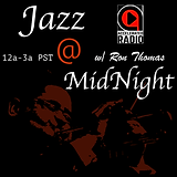 Jazz at Midnight Ron1.png