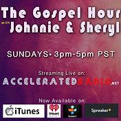 The Gospel Hour Social Media Banner 2 .j