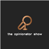 The Opinionator.png