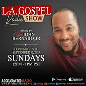 LA Gospel Radio SHow.jpg