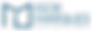 igor logo_edited.png